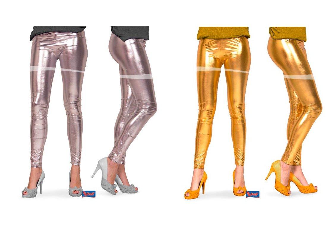 038dbb594270 Disco leggings Vuxen - Kalaskompaniet.se