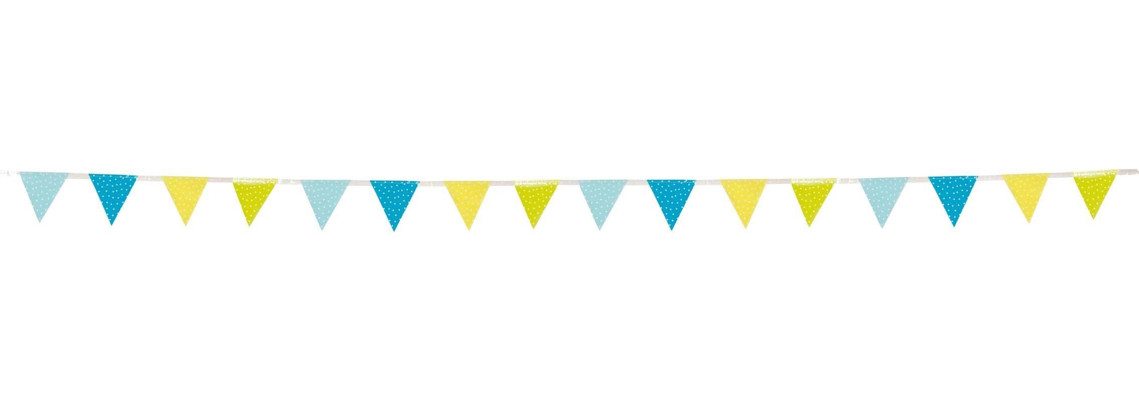 27f561ebea0 Blå party girlang mini Blå party girlang mini