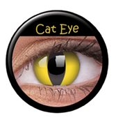 Crazylinser Cat Eye