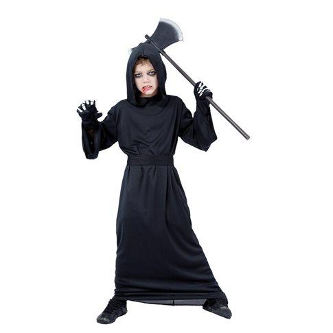 Reaper barndräkt - Kalaskompaniet.se 669b81d2b8d7c