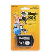 Magicbox