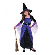 Halloween dräkter   kostymer för vuxna   barn - Kalaskompaniet.se c9dc9c33c803c