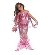 Spidergirl klänning barn - Kalaskompaniet.se a43ef39aec160