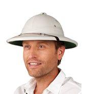 Hattar till maskerad från Kalaskompaniet - Kalaskompaniet.se c715b6e224a8d