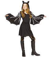 Halloween dräkter   kostymer för vuxna   barn - Kalaskompaniet.se 140e1b40c0e59