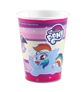 Nya My Little Pony Muggar