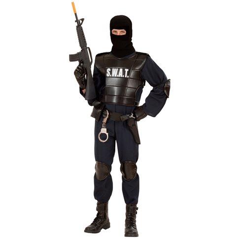 Polisuniform   poliskläder för maskerad - Maskeradprylar.se 4273ee438e88a