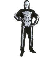 Halloween dräkter   kostymer för vuxna   barn - Kalaskompaniet.se a51620b42eb83