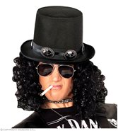 Slash Hatt