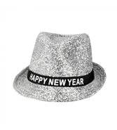 Hatt Happy New Year