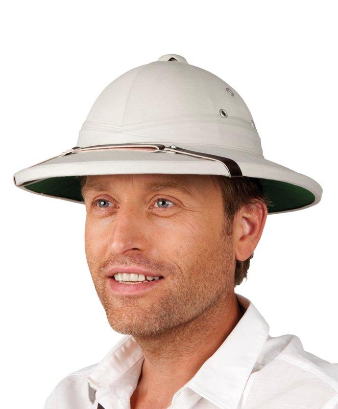 Tropik hatt - Kalaskompaniet.se af87f5e2968ba