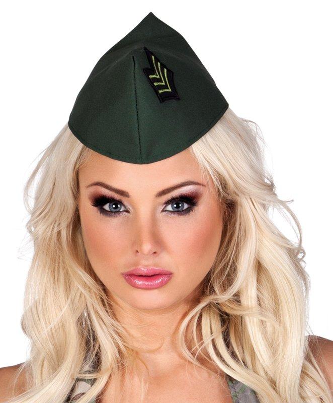 Militär hatt - Kalaskompaniet.se 104d14297c65e