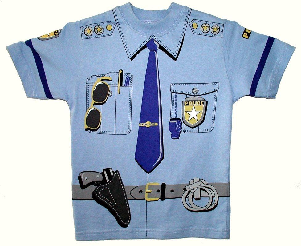 Toddler T Shirt Design